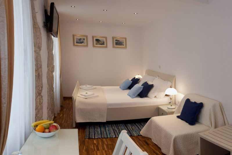 splitlicious_luxury_rooms_2_1280x870
