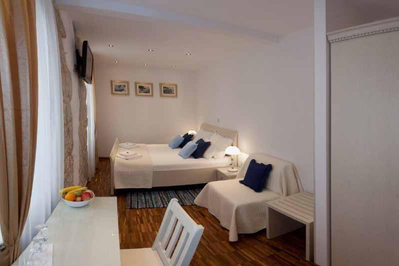 splitlicious_luxury_rooms_3_1209x960