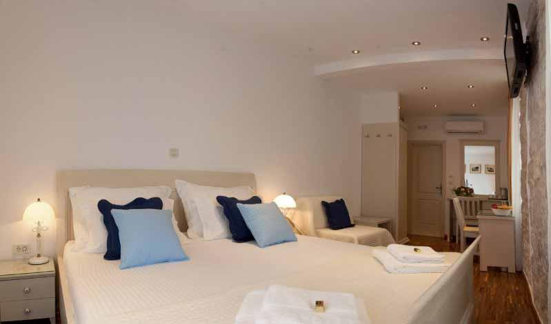 splitlicious_luxury_rooms_4_1280x754